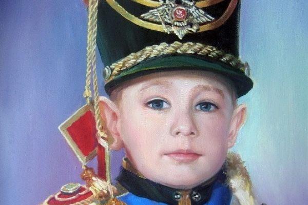 portret-malchika-v-gusarskom-kostyume-minBD6317E9-23BC-511C-D2D4-F4A5AC63B5EF.jpg