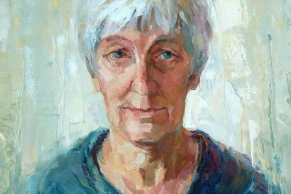 portret-mama0BF4AA74-ACC3-959A-F3E2-450DDA8B71B4.jpg
