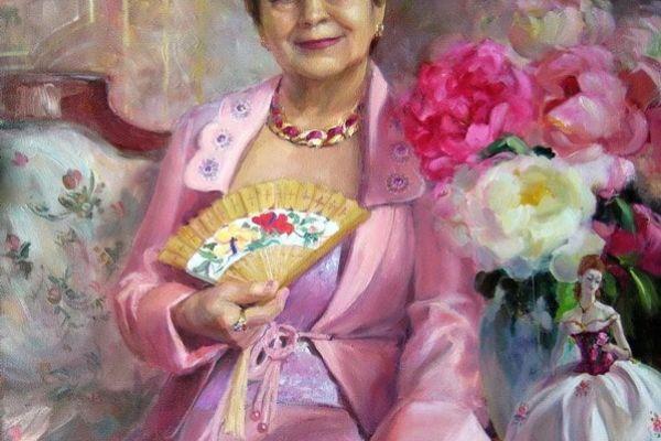 portret-valentiny1F958EE4-C808-8408-CA01-2BB28037DAFD.jpg